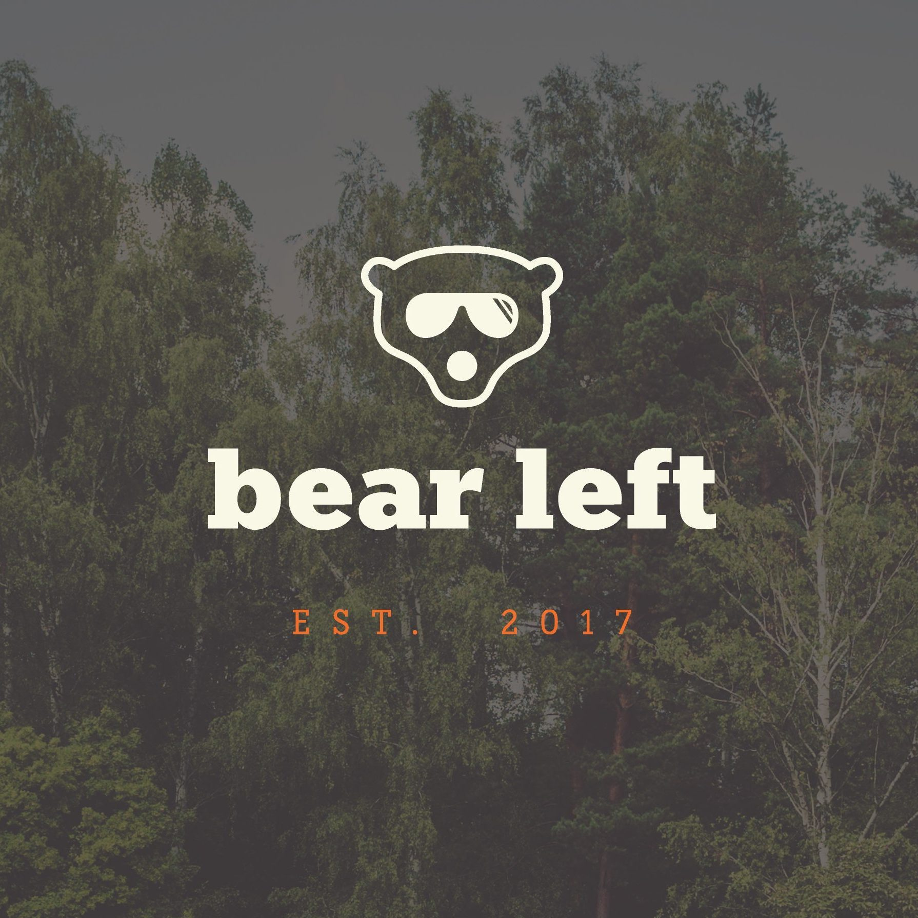 bear-left-wallpaper