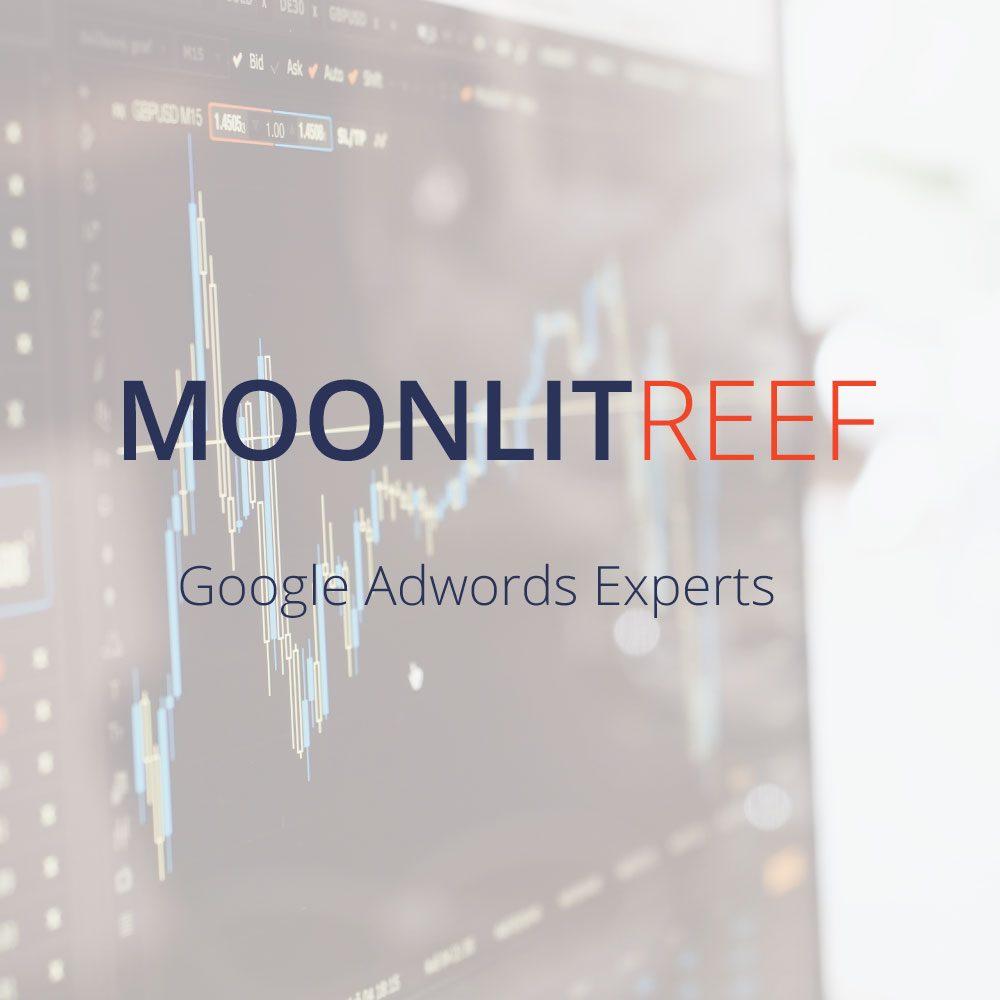 moonlit-reef-mockup